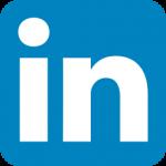 _Icon LinkedIn