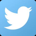 _Icon Twitter_2